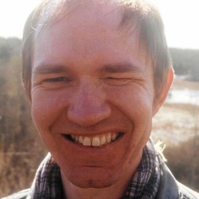 Jon J Klingberg