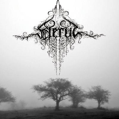Eterul - Verso Ascendere