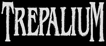Trepalium - Logo