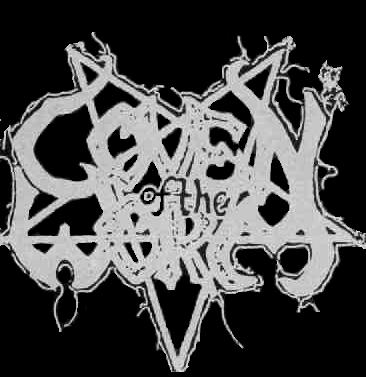 Coven of the Worm - Logo