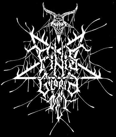 Finis Gloria Dei - Logo
