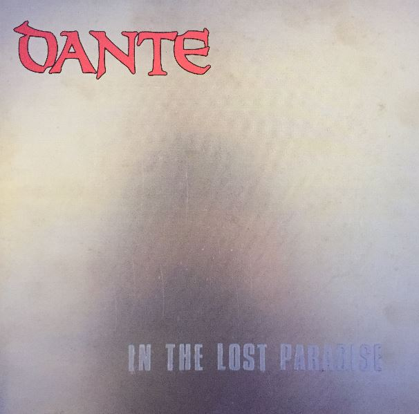 Dante - In the Lost Paradise