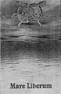 """Obrázek """"http://static.metal-archives.com/images/2/3/9/7/23976.jpg"""" nelze zobrazit, protože obsahuje chyby."""