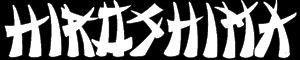 Hiroshima - Logo