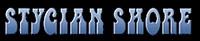 Stygian Shore - Logo