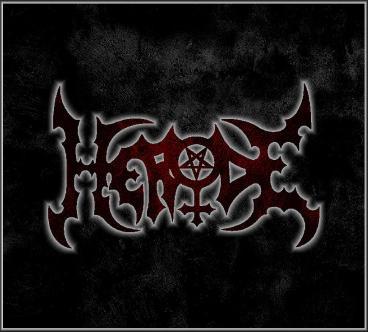 Herode - Antichristus