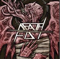 Deathfist - Demons