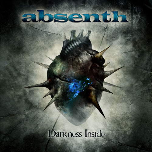 Absenth - Darkness Inside