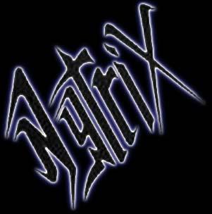 Nytrix - Logo