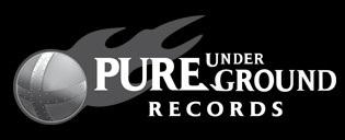 Pure Underground Records