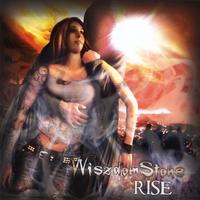 WiszdomStone - Rise