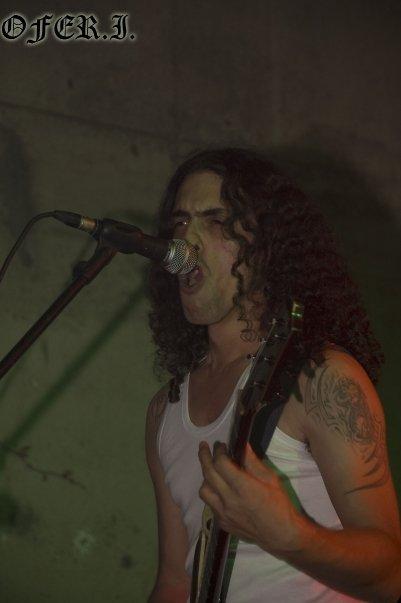 Raffael Mor