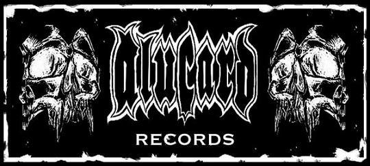 Alucard Records