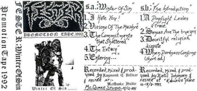 http://www.metal-archives.com/images/2/4/0/1/24012.jpg