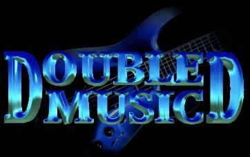 Double D Music