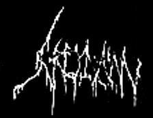Greydawn - Logo