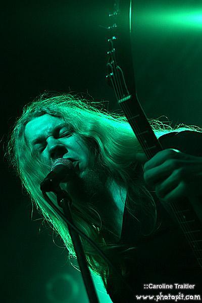 Daniel Droste