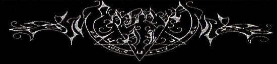 Enimon Ni - Logo