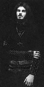 Nisse Karlén