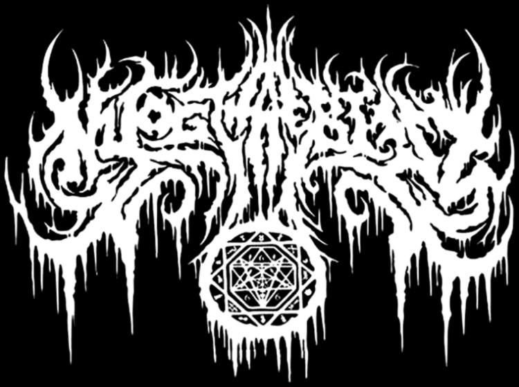 Nyogthaeblisz - Logo