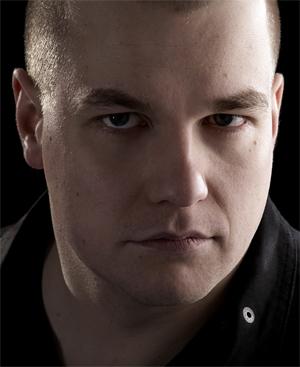 Matthias Karle