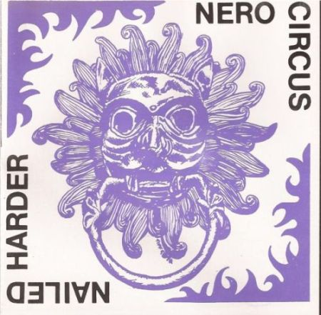 Nero Circus - Nailed Harder