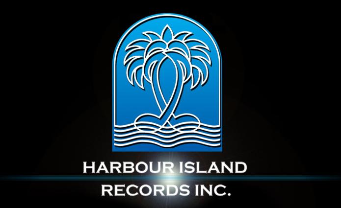 Harbour Island Records