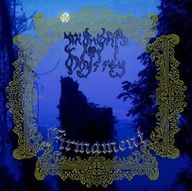 Midnight Odyssey - Firmament