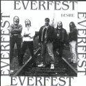 Everfest - Desire