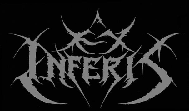 Ex Inferis - Logo