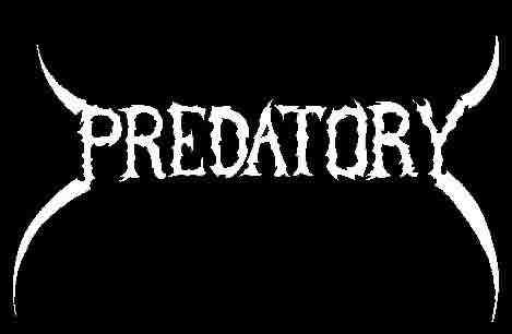 Predatory - Logo