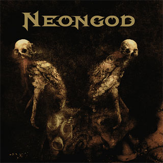 NeonGod - Cleareyes