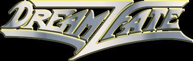 Dreamzfate - Logo