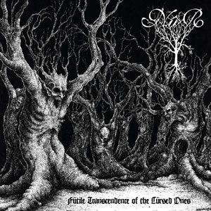 Nûr - Futile Transcendence of the Cursed Ones