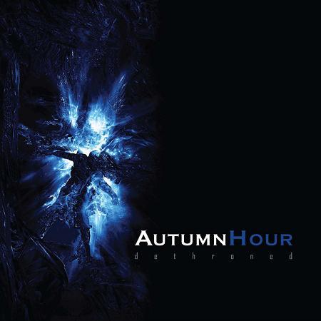 Autumn Hour - Dethroned