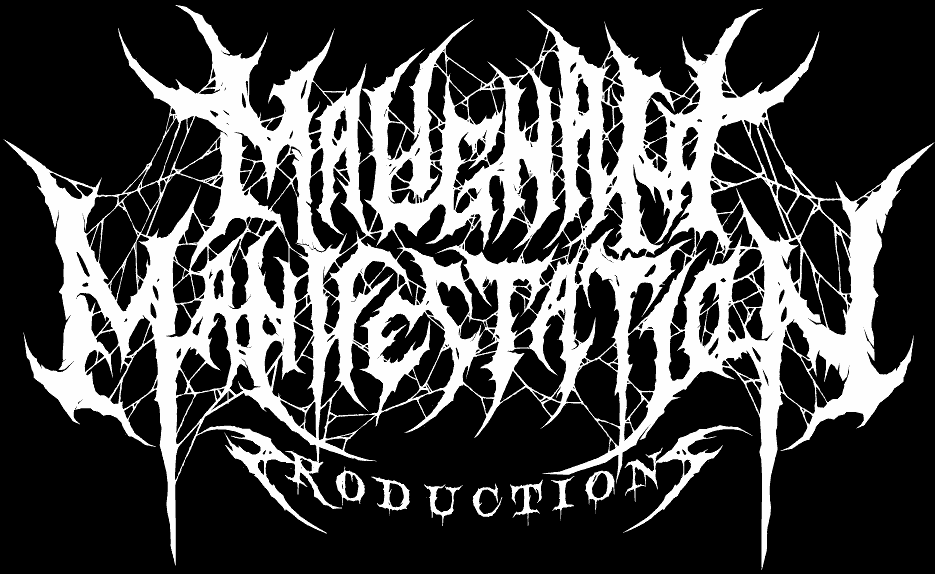 Malignant Manifestation Productions