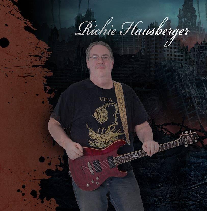 Richard Hausberger