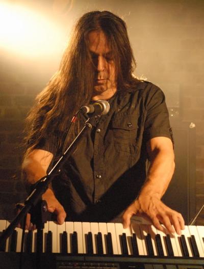 Ray Martens