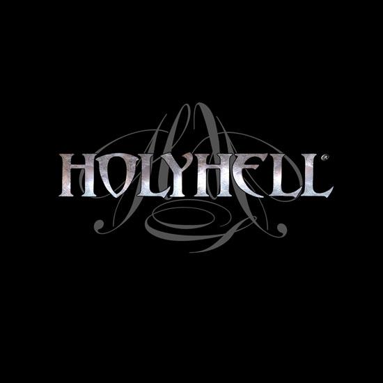 HolyHell - HolyHell