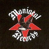 Maniacal Records