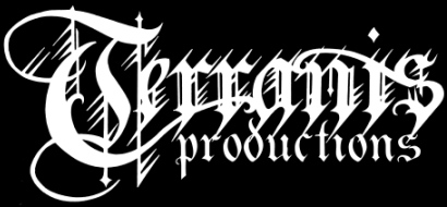 Terranis Productions