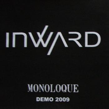 Inward - Monoloque