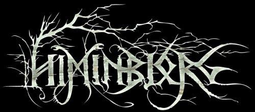 Himinbjorg - Logo