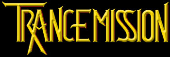 Trancemission - Logo