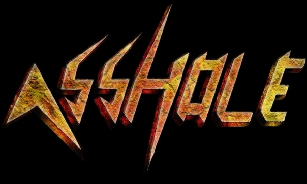 https://www.metal-archives.com/images/2/4/1/0/24108_logo.jpg