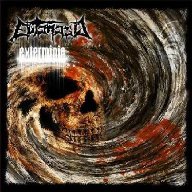 Eutanasia - Exterminio