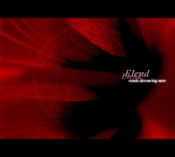 Elend - Winds Devouring Men
