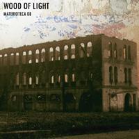 Wood of Light - Materioteca 08