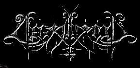 Aegrimonia - Logo
