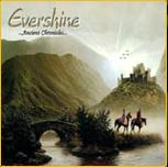 Evershine - Ancient Chronicles